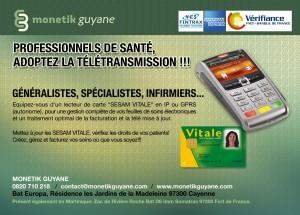 flyer_monetik_verso-Guyane